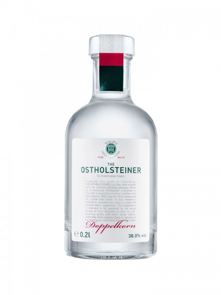 the-ostholsteiner-doppelkorn-20-cl-flasche