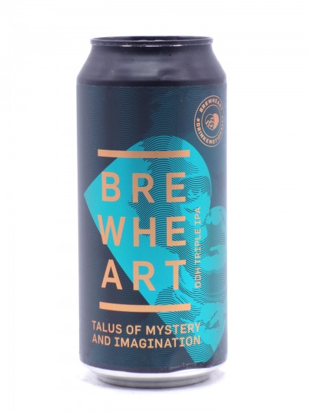 brewheart-talus-of-mystery-and-imagination-dose