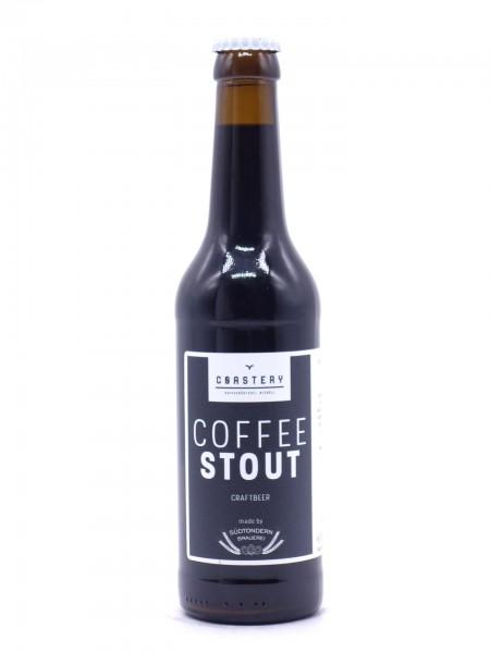 suedtondern-coastery-coffee-stout-flasche