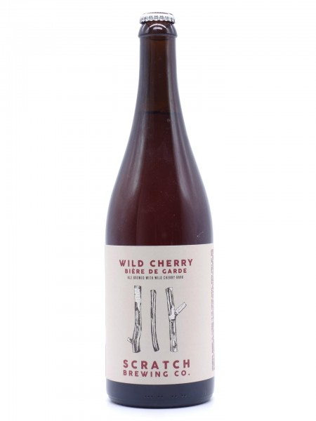 scratch-brewing-wild-cherry-flasche