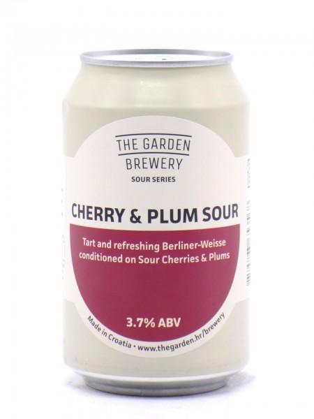 garden-brewery-cherry-plum-sour-dose
