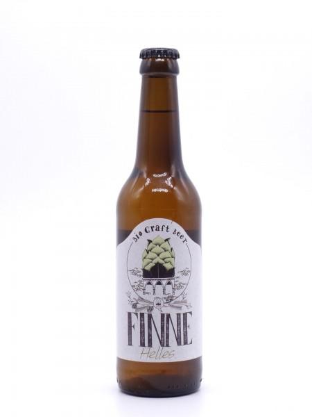 finne-helles-flasche