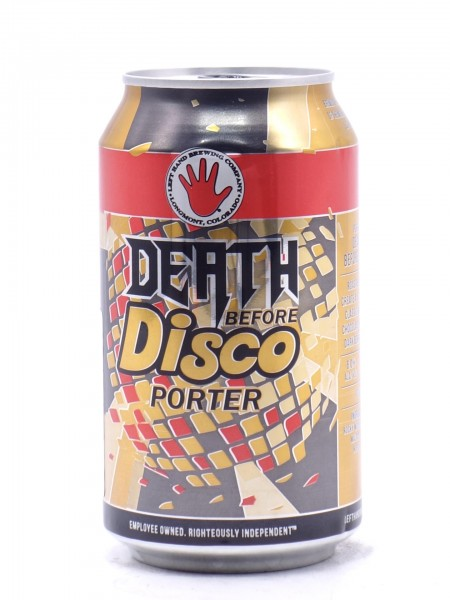 left-hand-death-before-disco-dose