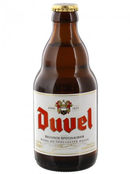 duvel-belgisch-speciaalbier-flasche