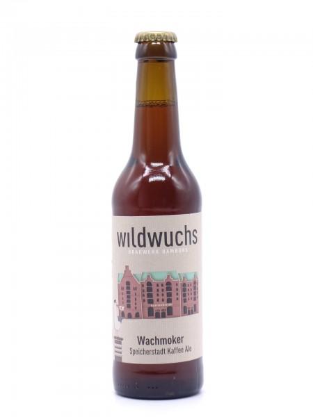 wildwuchs-wachmoker-flasche