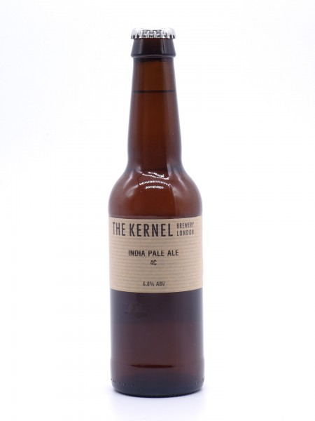 the-kernel-india-pale-ale-4c-flasche