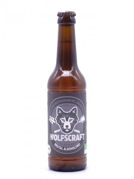 wolfscraft-brutal-flasche