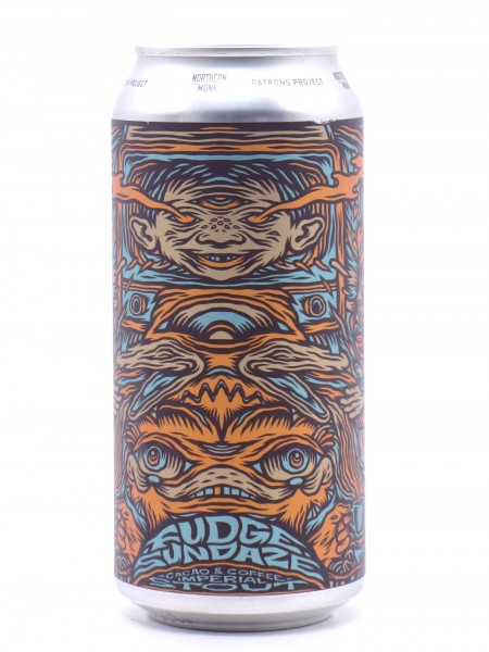 northern-monk-fudge-sundaze-dose