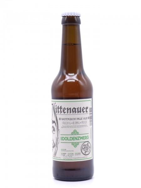 nuttenauer-doldenzwerg-flaschen