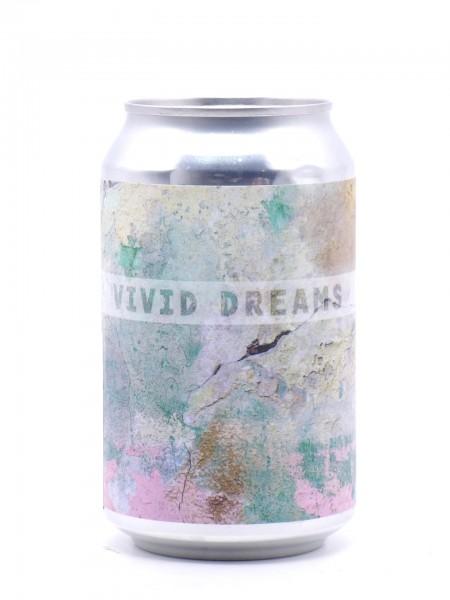 blechbrut-vivid-dreams-dose
