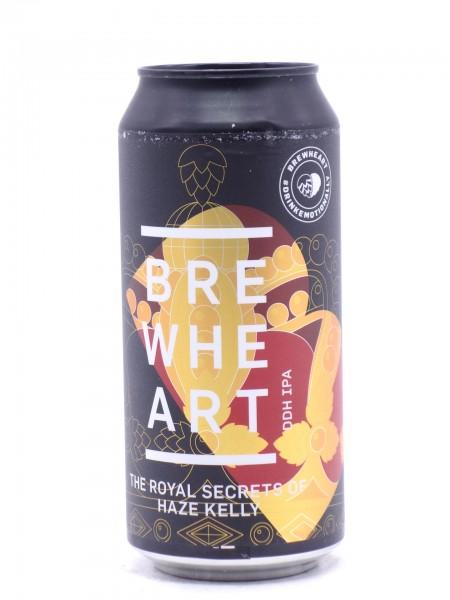 brewheart-the-royal-secrets-of-haze-kelly-dose