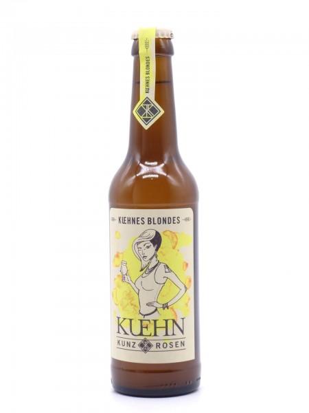 kkr-kuehnes-blondes-flasche