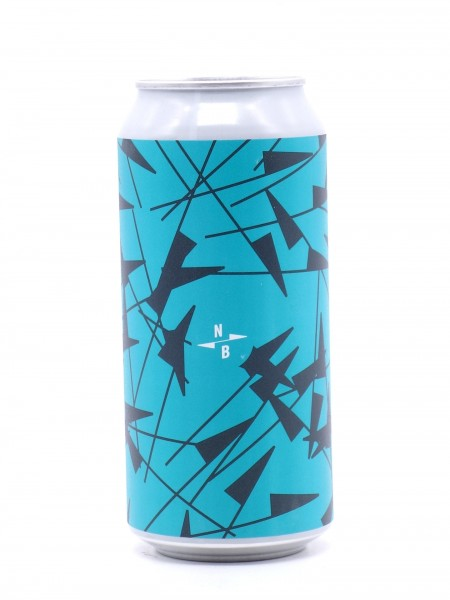 north-brewing-ddh-transmission-dose-2