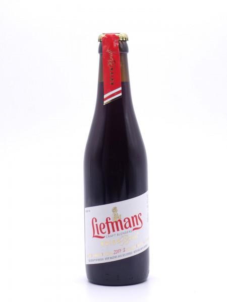 liefmans-kriek-brut-flasche