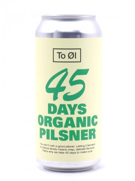 to-ol-45-days-organic-pilsener-dose