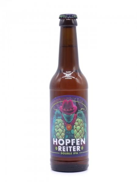 maisel-friends-hopfenreiter-2019-flasche
