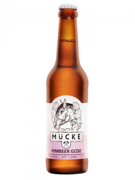 muecke-himbeer-gose-flasche