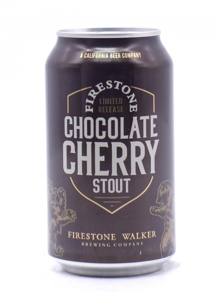 firestone-walker-chocolate-cherry-stout-dose