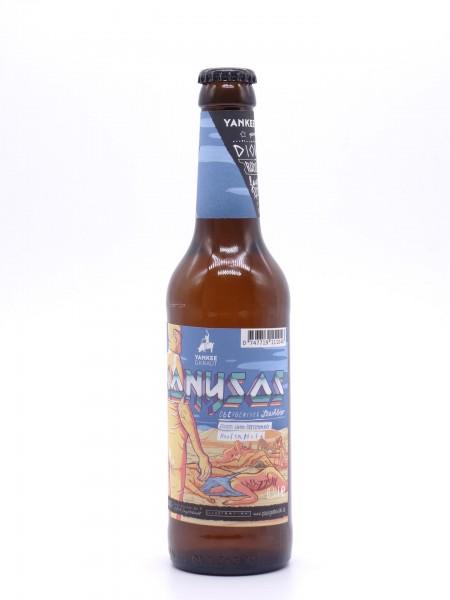 yankee-kraut-dionysos-flasche
