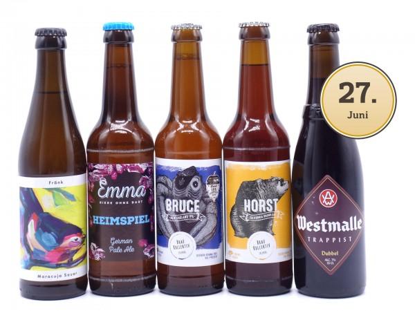 brewcomer-craft-beer-tasting-13