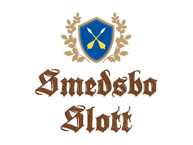 Smedsbo Slott
