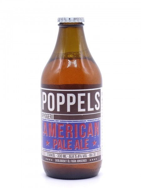 poppels-american-pale-ale-flasche