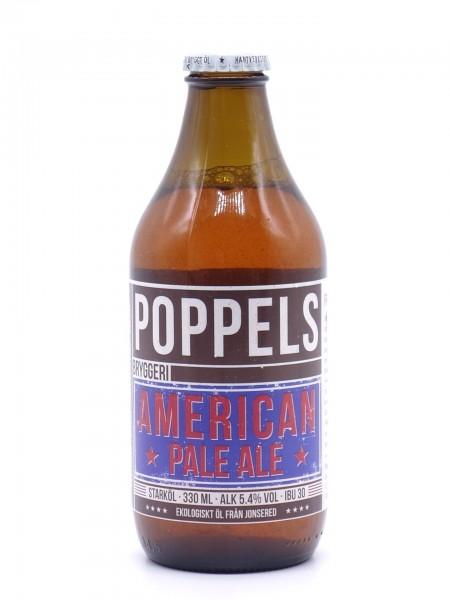 poppels-american-pale-ale-flasche