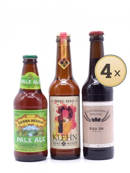 craft-beer-pack-1-badge