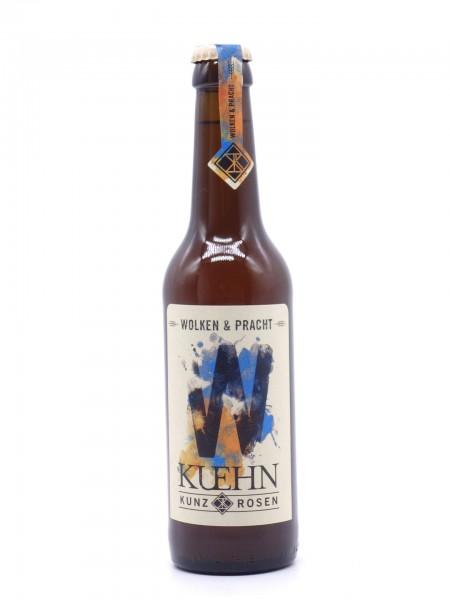 kkr-wolken-pracht-flasche