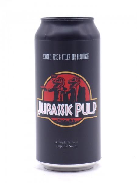 schwarze-rose-atleier-jurassic-pulp-dose