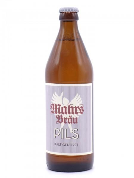 marhs-braeu-pils-flasche
