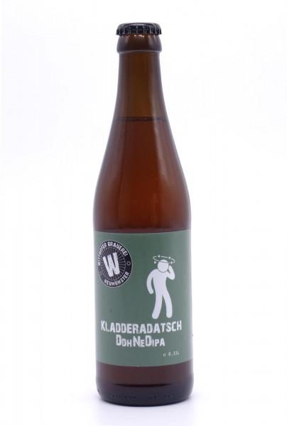 wittorfer-kladderadatsch-flasche