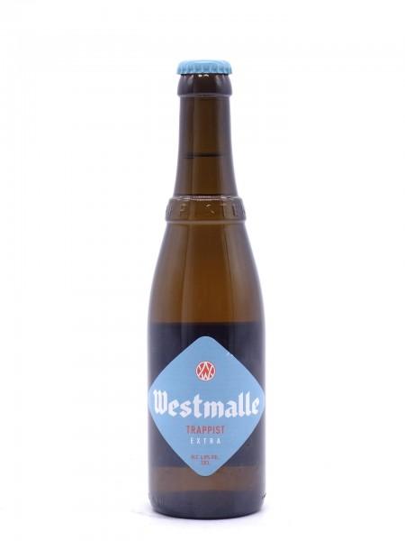 westmalle-extra-flasche