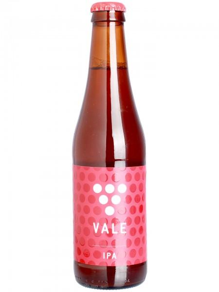 vale-india-pale-ale-flasche