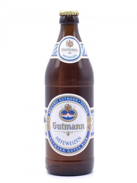 brauerei-gutmann-hefeweizen-flasche