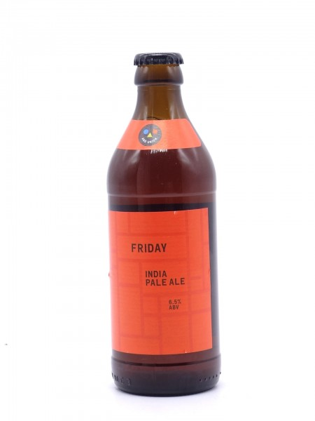 and-union-friday-0-33-flasche