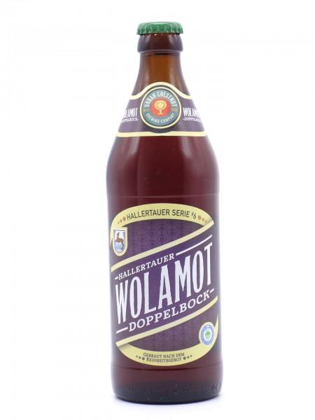 urban-chestnut-wolamot-flasche
