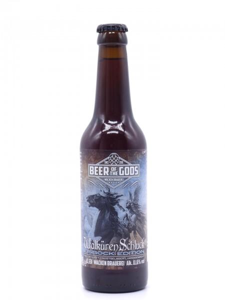 beer-of-the-gods-walkuerenschluch-eisbock-flasche