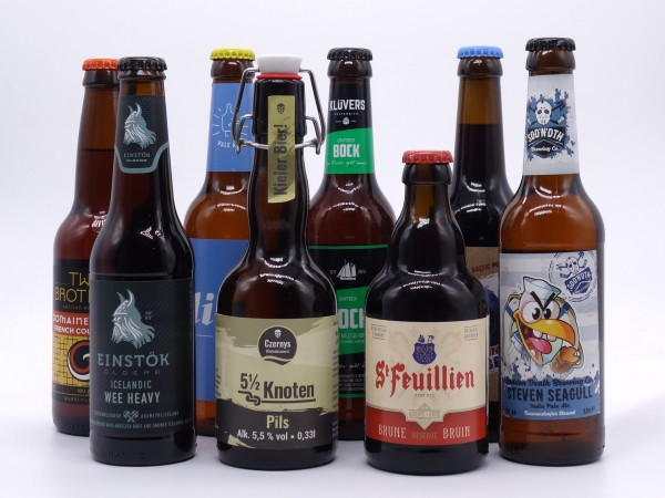 brewcomer-craft-beer-tasting-set-flaschen