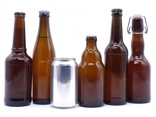 brewcomer-membersclub-quer