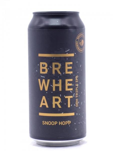 brewheart-snoop-hopp-dose