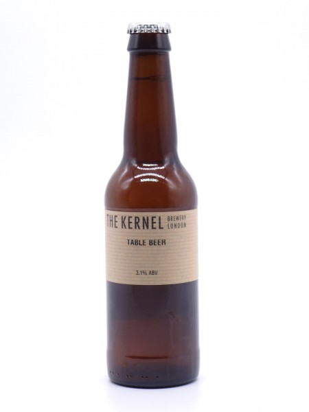 the-kernel-table-beer-flasche