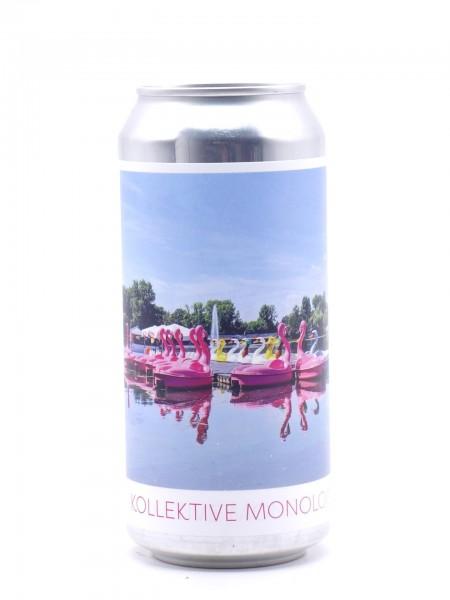 blechbrut-kollektive-monologe-dose