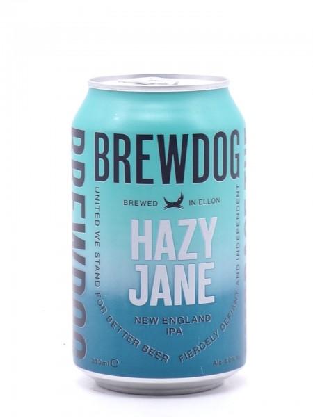 brewdog-hazy-jane-new-dose