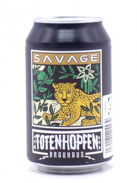 totenhopfen-savage-dose