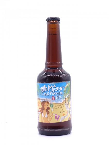 freigeist-miss-california-ipa-flasche