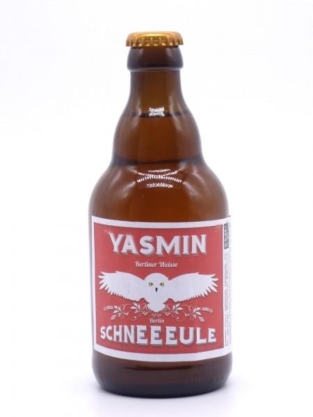 schneeeule-yasmin-flasche