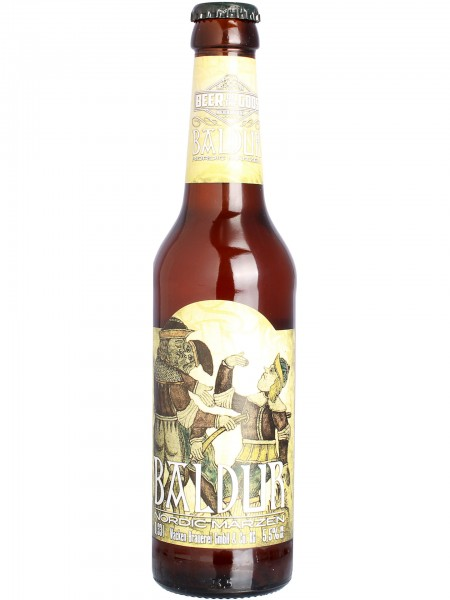 beer-of-the-gods-baldur-flasche
