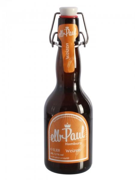 elbpaul-weizen-flasche