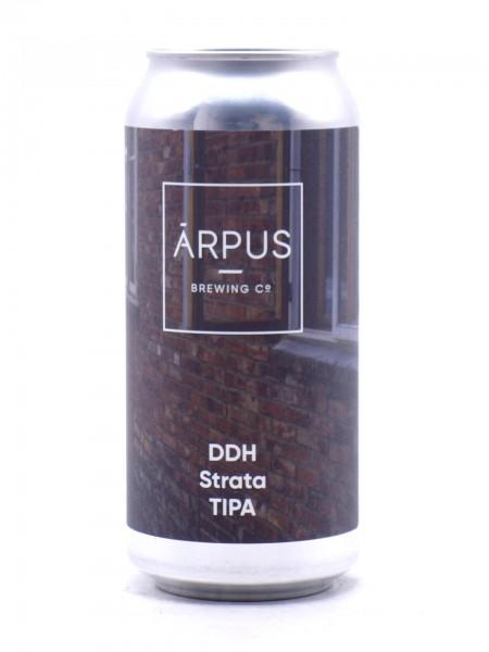 arpus-ddh-strata-tipa-dose